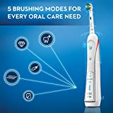 Oral-B Pro 5000 Smartseries Power Rechargeable