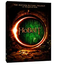 The Hobbit Trilogy