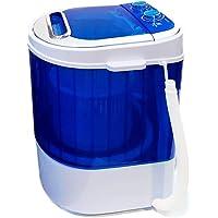 NB 4 Kg Mini Washing Machine