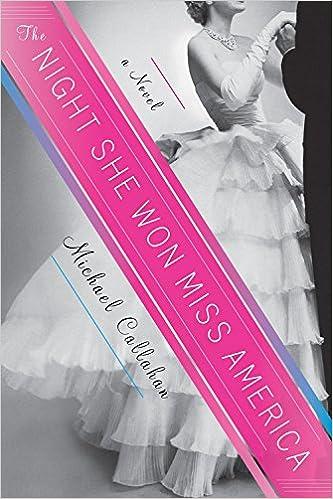 Miss America: A Novel