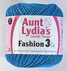 Crochet Fish Applique Free Crochet Pattern Heart Shaped