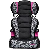 Cheap Evenflo ( Phoebe ) Big Kid High Back Booster Car Seat