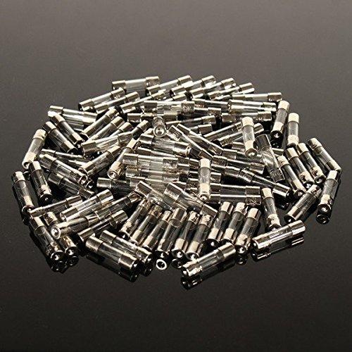 2 amp 250 volt fuse slow blow - 8