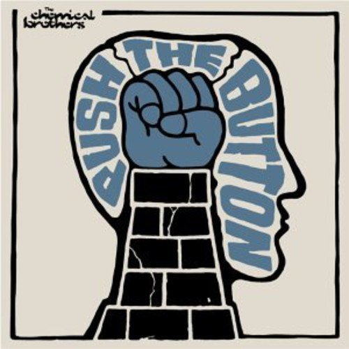 The Chemical Brothers - Push The Button [2 Lp][reissue] - Zortam Music