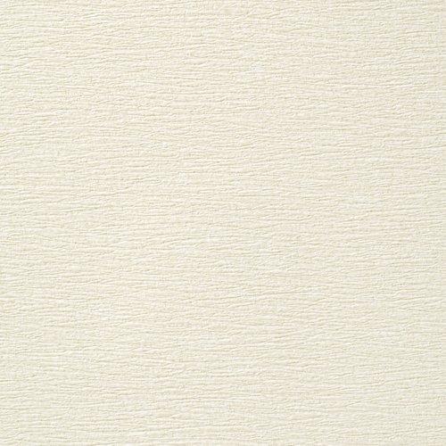 ルノン 壁紙38m ホワイト RF-3135 B06XXWM9Y3 38m|ホワイト3
