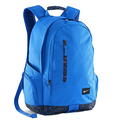 new product eb65e 1a80e Fullfare unisex 15 inch Laptop Backpack