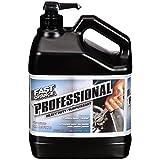 Permatex 25419-4PK Fast Orange Pumice Lotion Hand Cleaner, 1 Gallon (Pack of 4)
