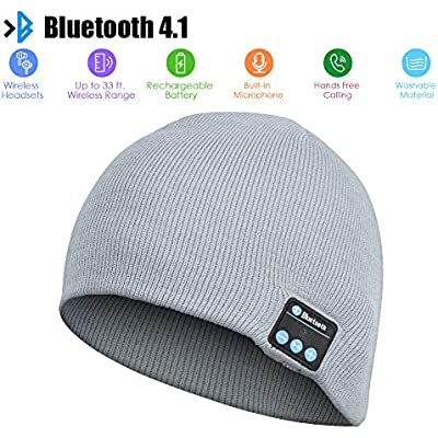 bluetooth-beanie-wireless-bluetooth