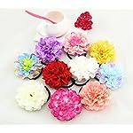 HOPEANT-10-PCS-Floral-Hand-Wrist-Corsage-Peony-Bracelets-Hand-Flower-Head-Flower-Party-Prom-Decor