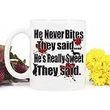 Veterinarian Mug,Funny Coffee Mug,Veterinary Medicine,Vet Tech Gift,Coffee Mug,Vet Tech Week,Funny Coffee Mug,Blue Fox Gifts,MUG_232