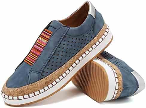 327f0f9fbf214 Shopping 1 Star & Up - Blue - Last 30 days - 9.5 - Shoes - Women ...
