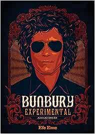 Bunbury experimental: 7 (Buenas Vibraciones)