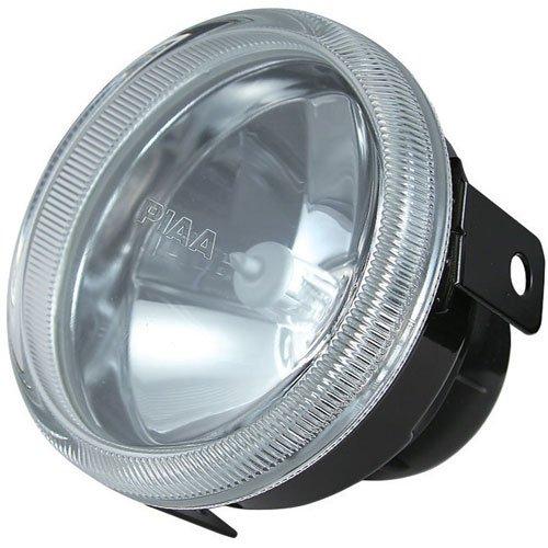 ピア:配光光量抜群の φ100 レースヘッドライトユニット B001HRJM2C