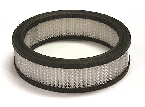 Mr. Gasket 1486A Replacement Air Filter Element