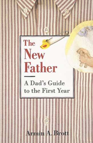 New Father Dads Guide First product image