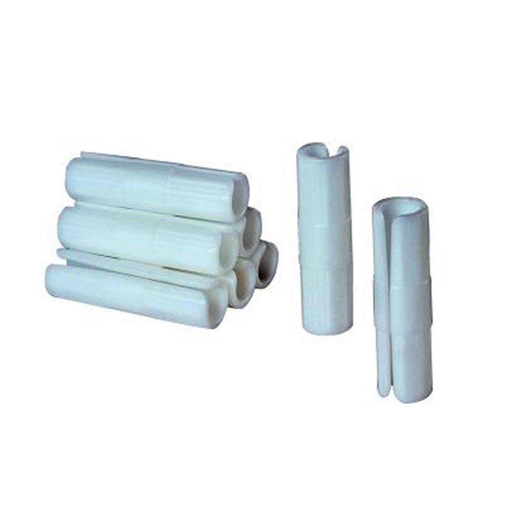 Toda la ropa de cama clip anti-ejecutar clips desde el único clip resistentes al deslizamiento colchones para snack clip, azul: Amazon.es: Hogar