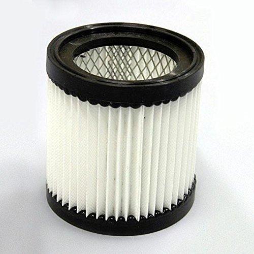 411 hepa filter - 5