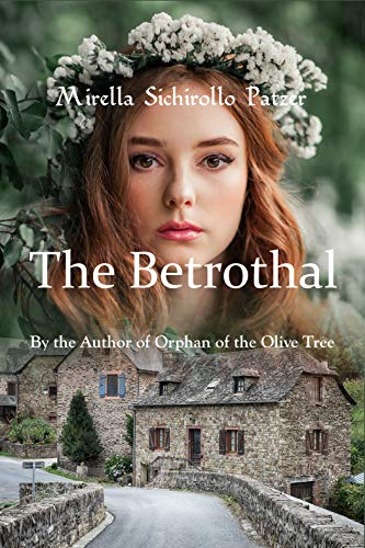 The Betrothal