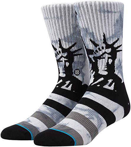 Stance M311D15LAD Mens Lady Liberty