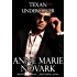 Texan Undercover