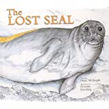 The Lost Seal (Long Term Ecological Research)