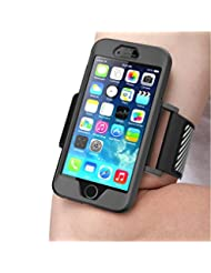 iPhone 6S Armband, SUPCASE Apple iPhone 6 Armband 4.7 Inch Sp...