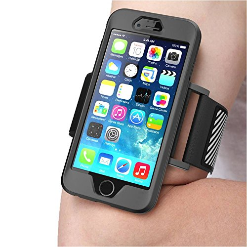 amazon armband iphone 6 - 5