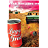 Living with Fred (The Fred Books Book 2)