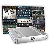 Universal Audio UAD-2 SATELLITE QUAD CORE