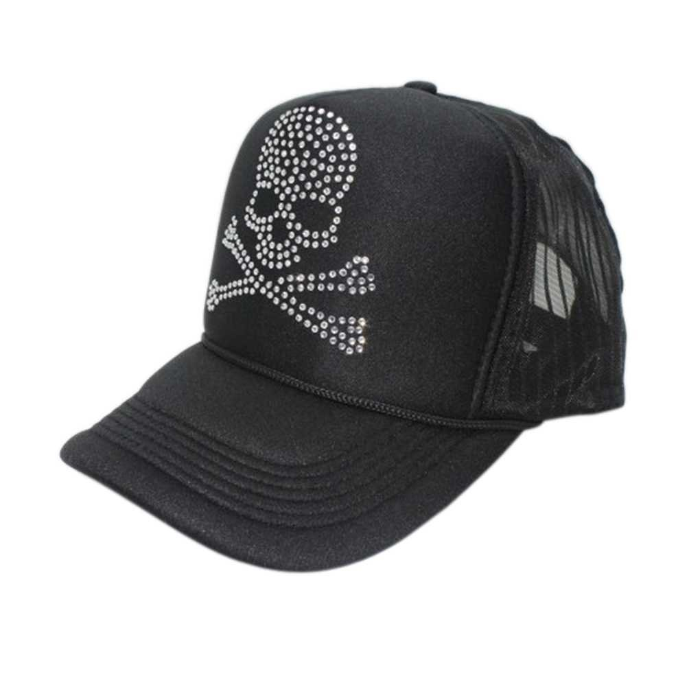 f54082df7e449 KPOP GD G-dragon Leopard Spike Gold Studs Rivet Hiphop Baseball Cap  Snapback Hat