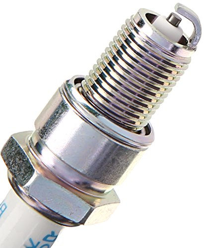 Best 2005 Lincoln Navigator Spark Plugs Denso  January