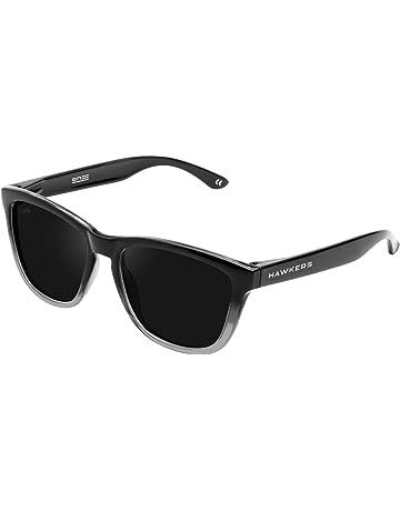 509f1fc18d HAWKERS · FUSION · Gafas de sol para hombre y mujer