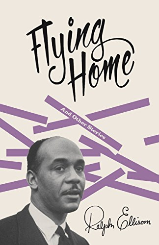 Flying Home: and Other Stories by Brand: Vintage