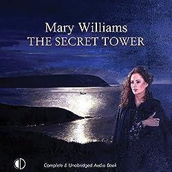 The Secret Tower