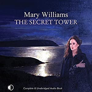 The Secret Tower Audiobook