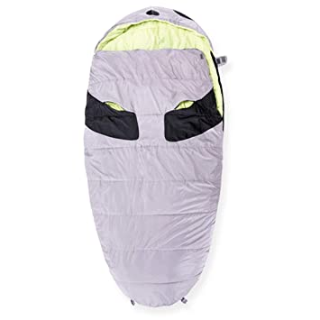 RXF Saco de Dormir para Adultos Acampar Al Aire Libre Senderismo Playa Engrosamiento Caliente Almuerzo Almuerzo: Amazon.es: Hogar