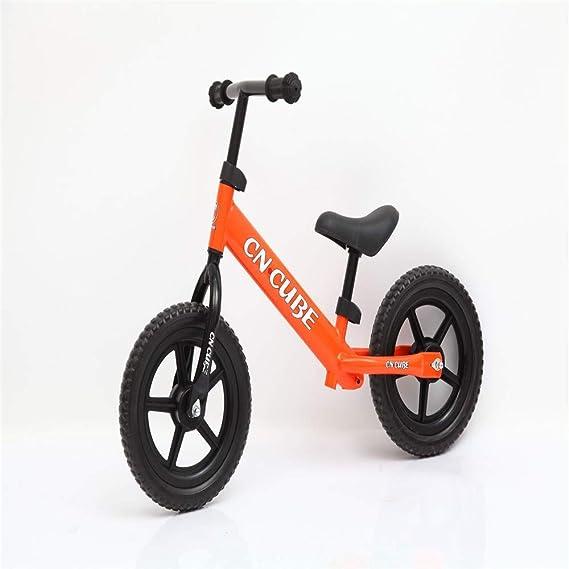 Steaean Equilibrio equilibrado para Bicicletas Coche sin Pedal ...