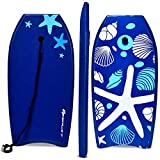 Best Choice Products Surfboards