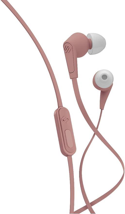 Urbanista Barcelona In Ear Headphones With In Line Elektronik