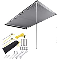 Amazon Best Sellers: Best Truck Bed & Tailgate Awnings