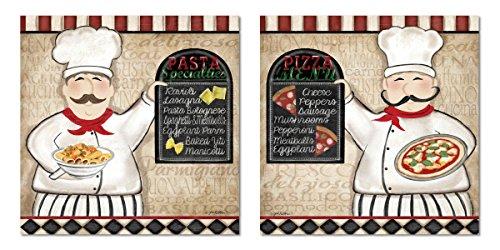 poster pasta - 8