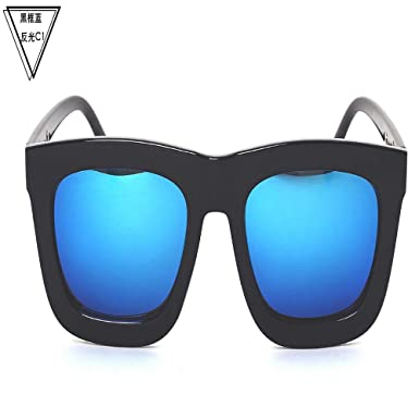 SenDi Gafas de sol - Gafas de sol para hombre Película de ...