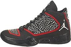 01a01d900afa0b 10 Best Air Jordans  The Shoe Brand of an Era