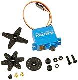 Savöx Servos Waterproof Digital Micro 0.11/69 6V Ideal for Traxxas 1/16-Scale Model Kit