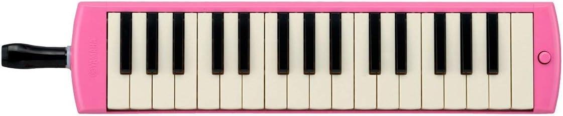 鍵盤ハーモニカの人気おすすめランキング10選【ヤマハ・スズキ・キョーリツ】