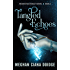 Tangled Echoes (Reconstructionist Book 2)