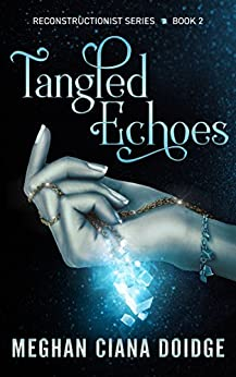 Download for free Tangled Echoes