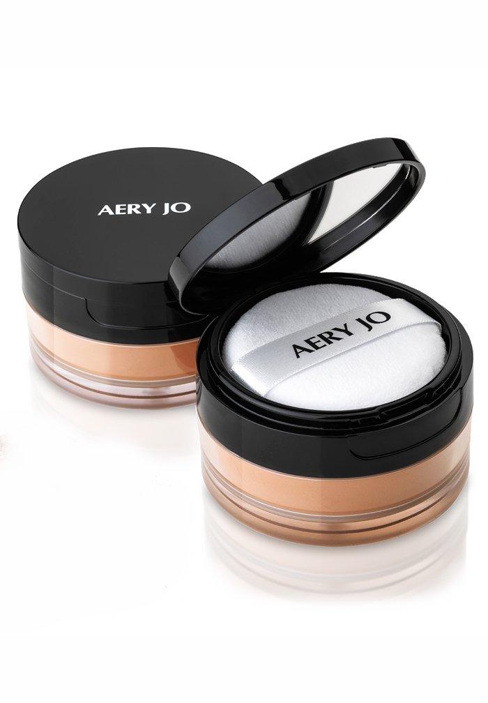 Aery Jo Tanning Powder