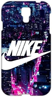 Nike Wallpaper 3d Phone Case For Samsung S4 Mini Amazonca