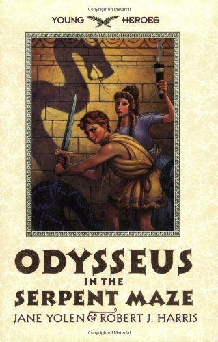 the role of women in the journey of odysseus Odysseus was one of the most prominent greek leaders in the trojan war, and was the hero of homer's odyssey.
